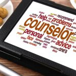 definitions of career counseling