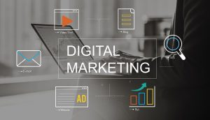How To Get Into Digital Marketing A Quick Guide