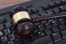 9 Jobs Profile For Law