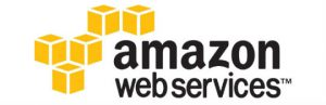 Best Aws Training Course For Aws Certification
