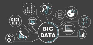 Best Big Data Online Courses