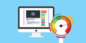 Best Network Monitoring Online Courses