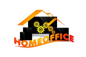 Home Office 4924023 1920