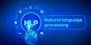 Best Natural Language Processing(nlp) Courses