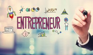 What Is The Best Time In History To Become An Entrepreneur