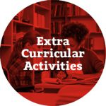 Extra Curricular Activities covid