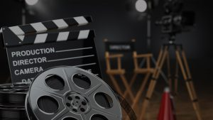 7 Stages Of Film Making Spcinecorp Film Production Company