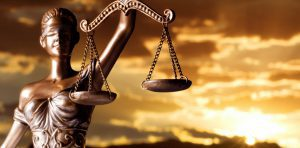 CLAT Ai In Law And Legal Practice Current Applications paralegal