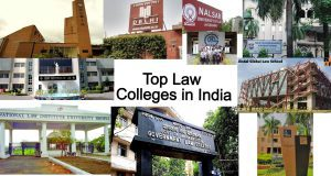 20201216164536top Law Colleges In India