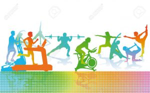 25417779 Fitness trainer And Sports