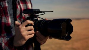Cinematography And Film Terms Every Filmmaker And Dp Needs To Know Featured Studiobinder
