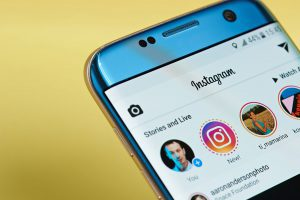 How To Create An Instagram Gif Sticker