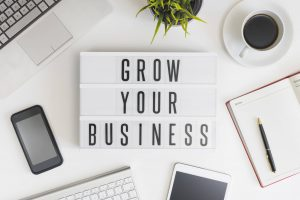 How To Grow A Service Business