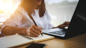 Online Courses What Students Want online tutoring