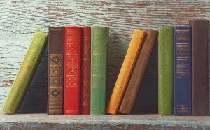 The 7 Best Books To Improve Influencing Skills 2 Scaled