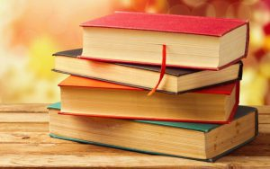 librarian Top 10 Books Every College Student Read 1024x640