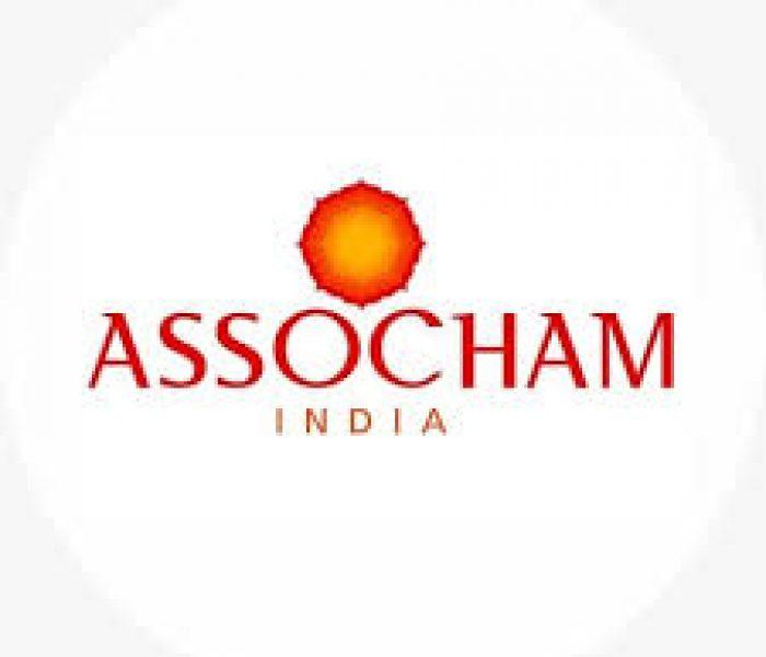 Assocham Awards.jpg