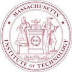 Massachusetts-Institute-Logo