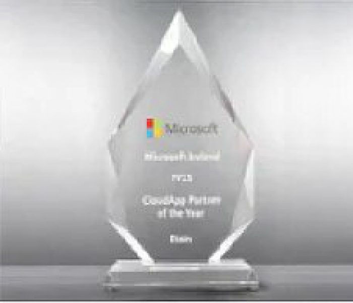 Microsoft Technology Excellence Award.jpg