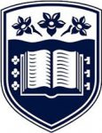University of Wollongong Logo