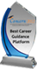 Best Careeer Guidance Platform