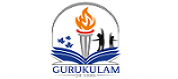 Gurukulam The School