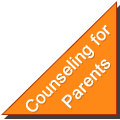 Counseling and Guidance for Parents