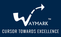 Waymark Learning