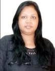 Career Counsellor - Bharati Kumari
