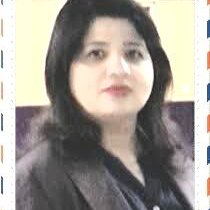 Career Counsellor - Reena Saxena http://reinventions.in