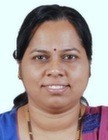 Career Counsellor - Geetha  Aantharya