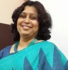Career Counsellor - Archana Kakade