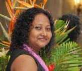 Career Counsellor - Deepali Singh Varghese