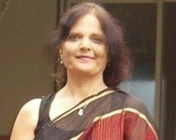 Career Counsellor - Dr.rekha Deshmukh