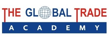 The global trade academy Institute