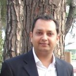 Career Counsellor - Vipul  Tandon