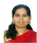 Career Counsellor - Karthiya Banu r