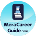 MeraCareer Guide