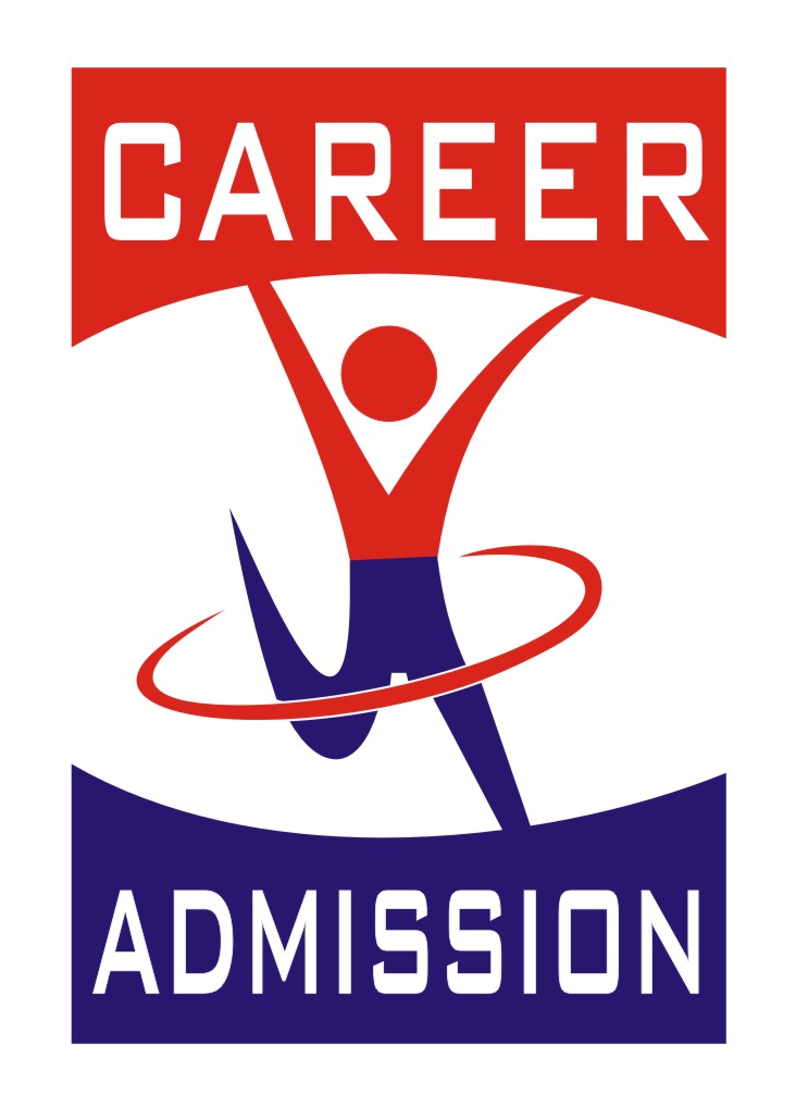 Career Admission
