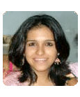 Career Counsellor - Priyanka N