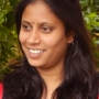 Sailaja Pisapati Career Expert