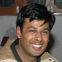 Career Counsellor - Saurabh  Aggarwal