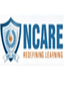 Ncare Redefining learning
